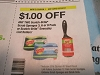 15 Coupons $1/2 Scotch Brite Scrub Sponges 3 6 or 9 pk or Lint Rollers 5/24/2021