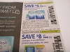 15 Coupons $5/1 Refresh Digital or Digital PF + $8/2 Refresh 6/12/2021