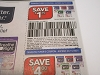15 Coupons $1.75/1 Breathe Right + $4/2 Breathe Right 6/15/2021