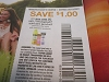 15 Coupons $1/1 Neutrogena Suncare 5/15/2021