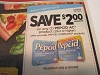 15 Coupons $2/1 Pepcid AC 25ct 5/15/2021