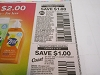 15 Coupons $1/1 Zest + $1/1 Coast 5/16/2021 DND
