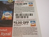 15 Coupons $10/1 Xyzal 80ct 5/1/2021 + $5/1 Xyzal 35ct or 55ct 5/15/2021