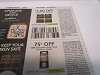 15 Coupons $1/1 Duracell Optimum + $.75/1 Duracell Lithum Pack 5/22/2021
