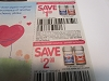 15 Coupons $1/1 St Joseph Low Dose Aspirin + $2/1 St Joseph 90ct + 6/25/2021