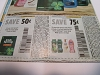 15 Coupons $.50/1 Irish Spring Multi Bar Soap Pk + $.75/1 Soft Soap or Irish Spring Body Wash 5/8/2021 DND