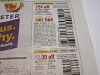 15 Coupons $.75/1 Crunchmasters Crackers or Snacks + $2/2 Crunchmasters Crackers or Snacks 7/18/2021
