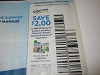 15 Coupons $5/3 Pantene Products 2/10/2018