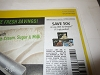 15 Coupons $.50/1 Purex Crystals In Wash Fragrance Booster 4/11/2018