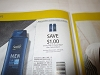 15 Coupons $1.50/1 Tums Chewy Bites 28ct 3/25/2018