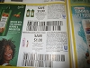 15 Coupons $2/2 Herbal Essences Shampoo Conditioner or Styling + 15 $3/3 Herbal Essences Shampoo Conditioner or Styling 3/24/2018