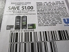 15 Coupons $1/1 Dove Men+Care Bar or Body Wash 4/7/2018