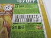 15 Coupons $.75/1 Suave Body Lotion 18oz 3/31/2018