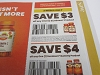 15 Coupons $2/1 Tresemme Compressed Micro Mist Hair Spray 4/1/2018