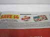 15 Coupons $.40/1 Lipton Tea Bags K Cup Liquid or Powdered Ice Tea Mix 4/15/2018