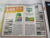 15 Coupons $10/1 Zyrtec 70ct 4/29/2018 + 15 Coupons $4/1 Zyrtec 24-45ct 5/20/2018