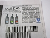 15 Coupons $2/1 Dove Men+Care Foaming Body Wash 5/5/2018