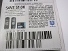 15 Coupons $1/1 Dove Men+Care or Body Wash 5/5/2018
