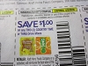 15 Coupons $1/2 Country Time or Tang Drink Mix 6/3/2018