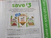 15 Coupons $3/1 Purina Beneful Grain Free Select 10 or Simple Goodness Dog Food 5/27/2018