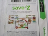 15 Coupons $2/1 Purina Beneful Wet Dog Food 12ct or smaller Variety pack 5/27/2018