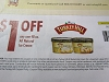 15 Coupons $1/1 Turkey Hill All Natural Ice Cream 48oz 7/8/2018