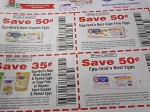 15 Coupons $.50/1 Eggland's Best Organic Eggs + 15 $.50/1 Cage Free + 15 $.35/1 Hard Cooked + 15 $.50/1 Eggland's Best Eggs 8/6/2018