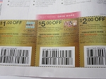 15 Coupons $1/1 Loreal Paris Magic Root Cover Up Spray + 15 $5/2 Loreal Paris Superior Preference + 15 $2/1 Loreal Paris Superior Preference 6/16/2018