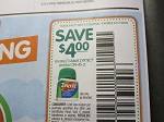 15 Coupons $4/1 Adult Zyrtec 24-45ct 6/17/2018