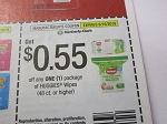 15 Coupons $.55/1 Huggies Wipes 48ct+ 6/16/2018