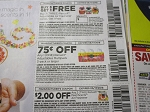 15 Coupons B3G1 Free Renuzit Adjustables + 15 $.75/1 Multipack 3PK + 15 $2/2 Pearl Scents 6/17/2018