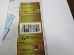 15 Coupons $1.50/1 Loreal Paris Skincare or Sublime Bronze + 15 $5/2 Paris Skincare or Sublime Bronze 7/7/2018