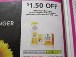 15 Coupons $1.50/1 Olay Bar Soap 4ct or Body Wash 7/14/2018