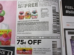 15 Coupons B3G1 FREE Renuzit Adjustables + 15 $.75/1 Renuzit Multipacks 3pk+ 7/22/2018