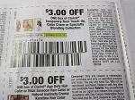 15 Coupons $3/1 Clairol Temporary Root Touch Up + 15 $3/1 Clairol Age Defy Hair Color 7/21/2018