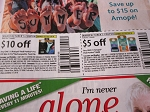 15 Coupons $10/1 Amope Pedi Perfect Pro or Wet & Dry + 15 $5/1 Pedi Perfect Refill 7/22/2018