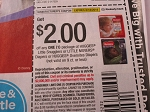 15 Coupons $2/1 Huggies Little Snugglers or Little Movers or Overnites Diapers 8/18/2018
