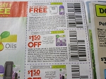 15 Coupons Buy 1 Get 1 FREE Air Wick Freshmatic Ultra Refill + 15 $1.50/1 Scented Oil Twin or Triple Refill + 15 $1.50/1 Essential Mist Refill 8/19/2018