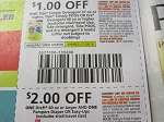 15 Coupons $1/1 Tide Simply Detergent 37oz or Pods or Era 40oz + 15$2/1 Dreft 40oz AND 1 Pampers Diapers or Easy Ups 7/28/2018