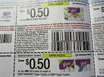 15 Coupons $.50/1 Viva Pop Ups + 15 $.50/1 6pk Viva or Vantage Paper Towels 9/8/2018