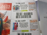 15 Coupons $3/2 Hebal Essences Bio:renew Shampoo Conditioner or Styling $2/2 Herbal Essences Shampoo Condition or Styling 8/18/2018