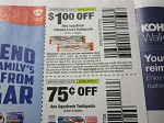 15 Coupons $1/1 Aquafresh Extreme Clean Toothpaste + .75/1 Aquafresh Toothpaste 9/5/2018