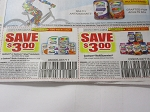 15 Coupons $3/1 Centrum or Silver 60ct + 15 $3/1 Centrum MultiGummies 70ct 8/19/2018