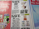 15 Coupons $.25/1 Yoplait Mix Ins + 15 $.50/2 Yoplait Yogurt Cups 9/29/2018