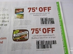15 Coupons $.75/4 Buddig 2oz + 15 $.75/1 Buddig 8oz 9/9/2018