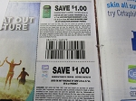 15 Coupons $1/1 Brut Classic Fragrance or AntiPerspirant + 15 $1/1 Sure 2.6, 2.7 or 6oz 8/26/2018