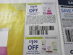15 Coupons $1.50/2 Summer's Eve External Product + 15 $1/1 Simply Summer's Eve 9/15/2018