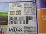 15 Coupons $1/1 Country Crock 45 or 30oz + 15 $1/1 Country Crock with Sunflower Oil 20oz 8/19/2018