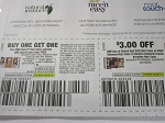 15 Coupons Buy 1 Get 1 Free Clairol Hair Color + $3/1 Age Defy Hair Color 9/8/2018