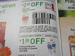 15 Coupons $2/1 Procure Hydration Cream + $1.50/1 Bruise Remedy 11/30/2018